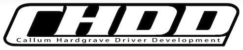 Callum Hardgrave Driver Development